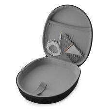 Headphones Carrying Case for Bose QC15, QC2, QC25, QC35, Parrot Zik 1.0, Grado