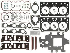 CARQUEST/Victor HS5934A Cyl. Head & Valve Cover Gasket