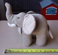 Jim Thompson Plush Elephant