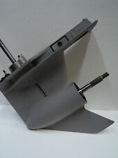 "MERCURY 200, 225, 250 hp OPTIMAX  & EFI 3.0L OUTBOARD BOAT MOTOR 25"" LOWER UNIT"