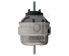Lagerung, Motor für Motoraufhängung FEBI BILSTEIN 11485