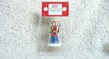 """""""Piggy Back Ride"""" Victorian Christmas Village Figurine by Holiday Time"""