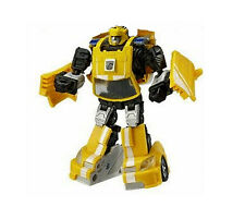 "Transformers Universe Classics BUMBLEBEE 5""  Generation 1 Style Figure RARE"