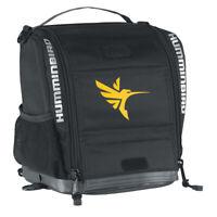 Humminbird 740178-1Nb Ice-Ptc-Unb2 Carry Bag Xi-9-1521 Transducer