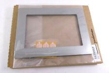 Design-Rahmen DR 801 UP   Graualuminium