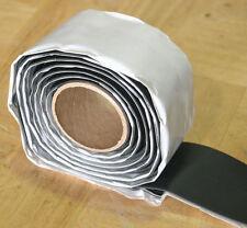 Raychem  Universal Splicing & Rejacketing Tape FSTW-2-1-6