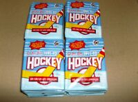 1X 1991-1992 OPC Hockey WAX PACK  ! Bulk Lot available !  91-92 NHL O Pee Chee