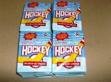 1X 1991-1992 OPC Hockey WAX PACK  ! Bulk Lot available !  91-92 NHL O Pee Chee