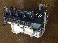 Mitsubishi Colt Smart Legende CZC CZ CZ3 1.5 Benzin 4A91-Motor - 35,000