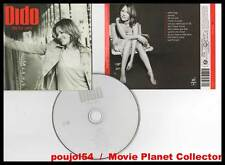 "DIDO ""Life For Rent"" (CD) 2003"