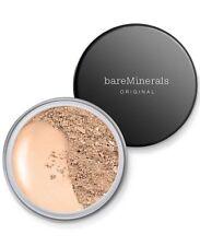 Bare Minerals ORIGINAL LOOSE POWDER FOUNDATION SPF 15 - FAIRLY MEDIUM 05