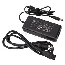 90W AC Adapter Battery Charger for HP Compaq 6720t 6730b 6730s 6735b 6735s Power