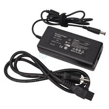 90W AC Adapter Charger Power Supply Cord for HP Pavilion G4 G5 G6 G7 NC6400