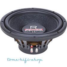 "Audio System 30cm 575 Watt Free-Air-Subwoofer 4 Ohm R-12 FA Auto Woofer 12"""