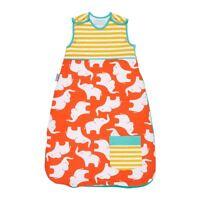 Pocketful of Trunks Grobag by Gro Company Baby Sleeping Bag Sack - 2.5 Tog 6-18m
