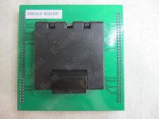 U085919 BGA149P Socket Adapter For UP818P UP-818P UP828P UP-828P Programmer