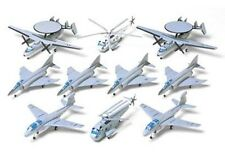 Tamiya US NAVY AIRCRAFT SET II 1:350 - 78009