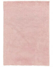 Jdw Supersoft Cuddle Rug Blush 120x170cm