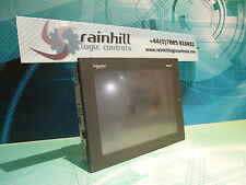 Schneider Magelis XBTGT 5330.  HMI, Operator Interface (Inclusive Of UK VAT)