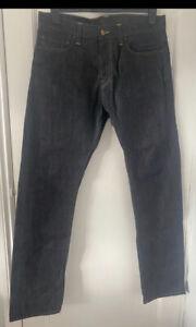 Carhartt Klondike Jeans