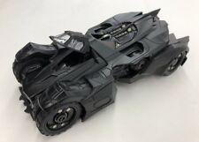 Batman Arkham Knight Batmobile 1:24 Diecast Car