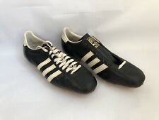 vintage adidas speed soccer cleats shoes  mens size 12 deadstock NIB NOS