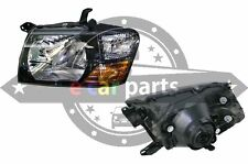 MITSUBISHI PAJERO NM 5/2000-10/2002 LEFT HAND SIDE HEADLIGHT NEW