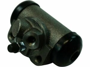 Rear Left Wheel Cylinder For 1961 Oldsmobile Classic 98 D375YX