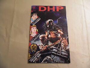 Dark Horse Presents #68 (Dark Horse 1992) Predator / Free Domestic Shipping