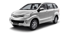 Bali Island Full Day Tour Car Rental