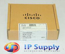 *NEW* CISCO HWIC-1FE 1- Port High-Speed WAN Interface Card 6MthWtyTaxInv
