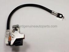 Genuine OEM Ford Battery Management System AV6Z10C679P Negative