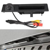 Auto Rückfahrkamera Kamera für BMW 3/5 Series 118i 316i 318i 320i E39 E46 E53 M3