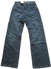 Take TWO JEANS Uomo Pantaloni Tg. w31-l32 BLU