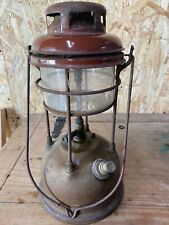 Tilley Guardsman paraffin Lamp