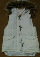 Unbranded Down Outdoor Coats & Jackets for Women