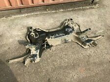 Peugeot Partner Front Subframe And Lower Arms 1.6 HDI 2013