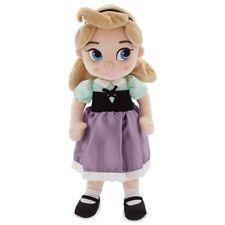 Disney store Sleeping Beauty Aurora Bébé Peluche Jouet Doux BNWT Animator Doll