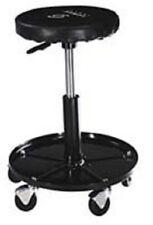 Sunex  Tool 8509 Air Seat Pneumatic Shop Seat