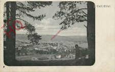 Picture Postcard-:Call/Eifel (Kall?)