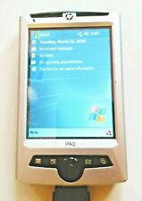 Hp iPaq r1710 Pda (Windows Mobile Pocket Pc)