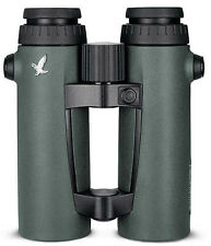 Swarovski EL Field Pro Rangefinder 10 x 42 WB Binoculars - Green (UK Stock) BNIB