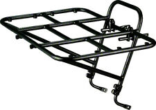 Bike Front Pannier Rack Surly 24 Pack Black