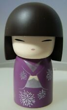 KIMMIDOLL COLLECTION-  'KOMEKO'  -'NURTURING' TGKFS013 MINT IN BOX NOW RETIRED