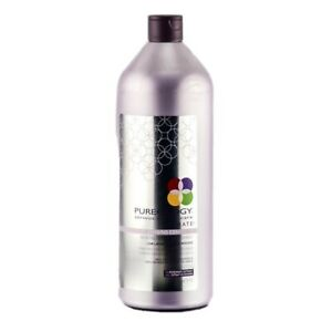 Pureology Hydrate Cleansing Conditioner 33.8 oz