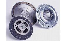 BOLK Kit de embrague + volante motor OPEL ASTRA ZAFIRA VECTRA BOL-F011036