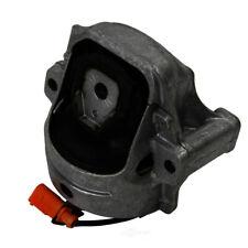 Audi A4 A5 Q5 Quattro 09-12 2.0 Liter LEFT Engine Mount OEM Lemforder 8R0199281C