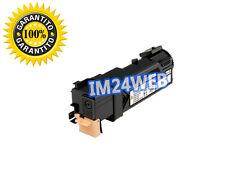 IM  C13S050630 TONER COMPATIBILE PER Epson Aculaser C2900DN   C2900N  NERO