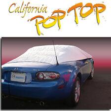 MIATA 2006 - 2014 PopTop Sun Shade,Interior,Cockpit,Car Cover