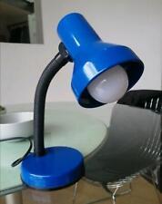 Mid-century Desk/Bedside Table Lamp